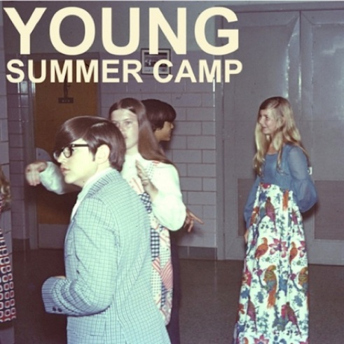 Summer-Camp-Young