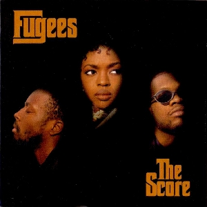 Fugees_score