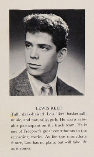 Lou_Reed_HS_Yearbook_(1)sdfsdfsdf