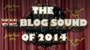 BLOGSOUND_2014_AVP1-300x168