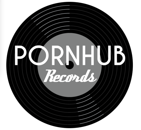 pornhubrecords